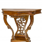 MASA CONSOLA VICTORIAN HALL - Mobilier