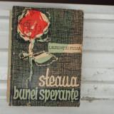 Steaua Bunei Sperante , Laurentiu Fulga , 1962
