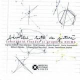 Constantin Flondor – Album cu autograf
