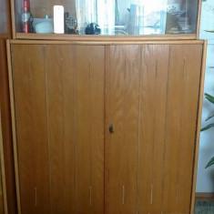 Dulap dormitor - Mobila dormitor/Dulap de VANZARE!