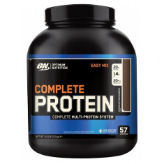 Complete Protein ON