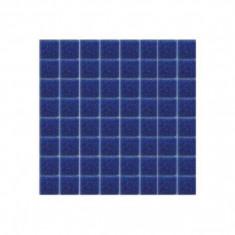 Mozaic pentru piscina V36 - V36 - 20 x 20 mm