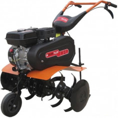 Motosapa cu motor pe benzina (reversibila) Stager GT 75 R - 4520000275 - Motocultor