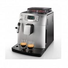 Expresor cafea Philips Saeco Intelia Class HD8752/49 - Espressor automat
