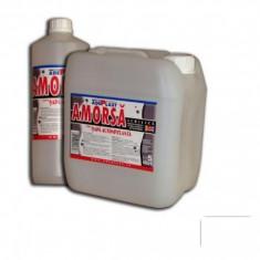 Ciment - Amorsa pentru sapa autonivelanta - 5 L