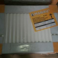 Calorifer Manaut 450 X 600 X 150