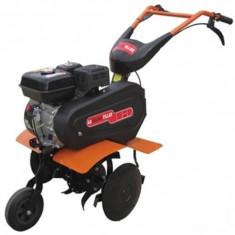 Motosapa cu motor pe benzina (reversibila) Stager GT 60 R - 4520000160