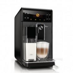Expresor cafea GranBaristo Philips Saeco HD8964/01 - Espressor automat