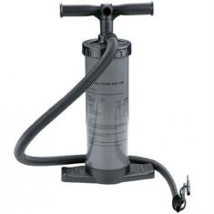 Pompa pentru saltea Titan Tec - Pompa Auto