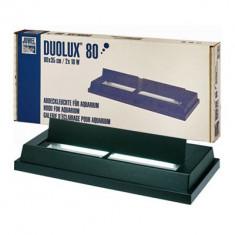 Capac Juwel Duolux 100