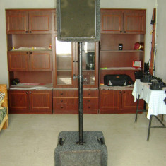 Boxe Behringer, Subwoofer, Peste 1000 W - Sistem Sonorizare Bell