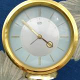 Ceas de mana - Ceas UMF Ruhla - Fabricat in Germania
