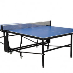 Masa tenis de masa, One Dream, Cod : OD9508 - Masa ping pong, 16-19
