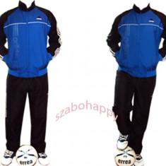 Trening barbati - Trening Fas Adidas pentru barbati.