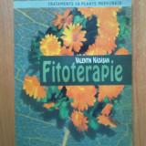 N2 Fitoterapie - Dr.Nadasan Valentin