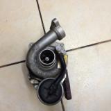 Vand turbina 1.4 tdci, hdi. Citroen, peugeot, ford