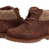UGG Kids Orin Wool (copii) | 100% originali, import SUA, 10 zile lucratoare - z12809