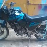 Dezmembrari moto - Dezmembrez Yamaha XTZ660 Tenere xtz 660
