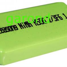 Acumulator NI-Mh - 2/3F6, 1.2V/500mA/13407