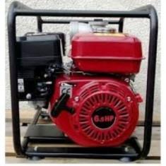 Pompa gradina - Gardelina Motopompa Gardelina ZB-50