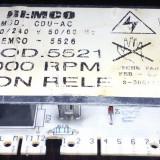 Placa electronica/ modul masina spalat rufe Indesit WG - functional