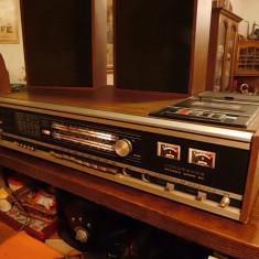Radio amplituner normende vintage - Aparat radio