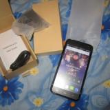 """Smartphone 5"""" DualSim HOMTOM HT3 3G Android 5.1 QuadCore 1.3 Ghz,3000mA nou"""