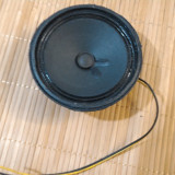 Boxe, 0-40W - Boxa 8 Ohm 5 Watt 10 cm