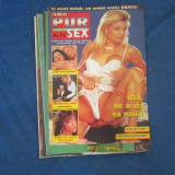 Reviste XXX - Revista xxx