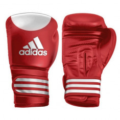 Manusi de box Adidas ULTIMA 12oz - Manusi box