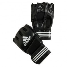 Manusi box Adidas Grappling M