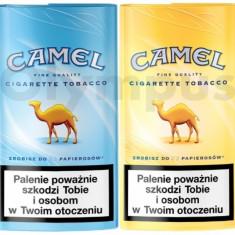 TUTUN CAMEL 40g ORIGINAL!!!