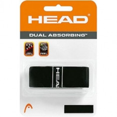 Grip Head Dualabsorbing