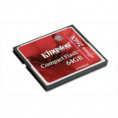 Kingston, 64GB, Ultimate 266X, Compact Flash Card MSMT4GN-PSP - Card memorie Sony, Micro SD