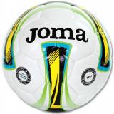 Minge fotbal Forte JOMA