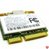 Placa de retea Wireless Acer eMachines PAV70 355 AR5B125