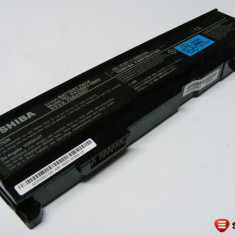 Baterie laptop DEFECTA Toshiba Satellite A105-S1010 PABAS057