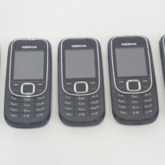 Telefon Nokia - Telefon mobil Nokia 2323C codat