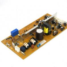 High voltage power supply imprimanta Konica Minolta 2590mf NPKM922