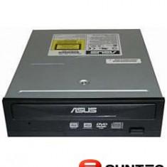 Unitate optica DEFECTA DVD-RW PATA Asus DRW-1608P3S - DVD writer PC