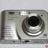 Accesoriu Video - Aparat foto HP Photosmart M425 defect