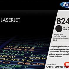 Drum unit Black HP Color Laserjet CM6040 CB384A