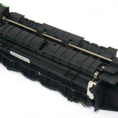 Cuptor / Fuser Kyocera Ecosys FS-1120D FK170E