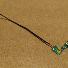 Modul USB HP PAVILION DV9000