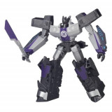 Robot Transformers Megatronus - Figurina Desene animate