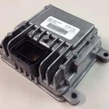 ECU auto, Opel - Calculator Pompa Injectie Opel 1.7dti Y17DT 6 LUNI GARANTIE