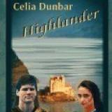 Highlander - Carte Literatura Engleza