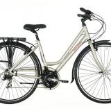 Bicicleta Pioneer 1 pentru femei