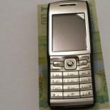 Nokia e50 reconditionat