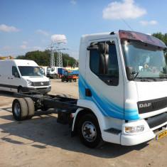 Dezmembrari camioane - DAF LF 45.150